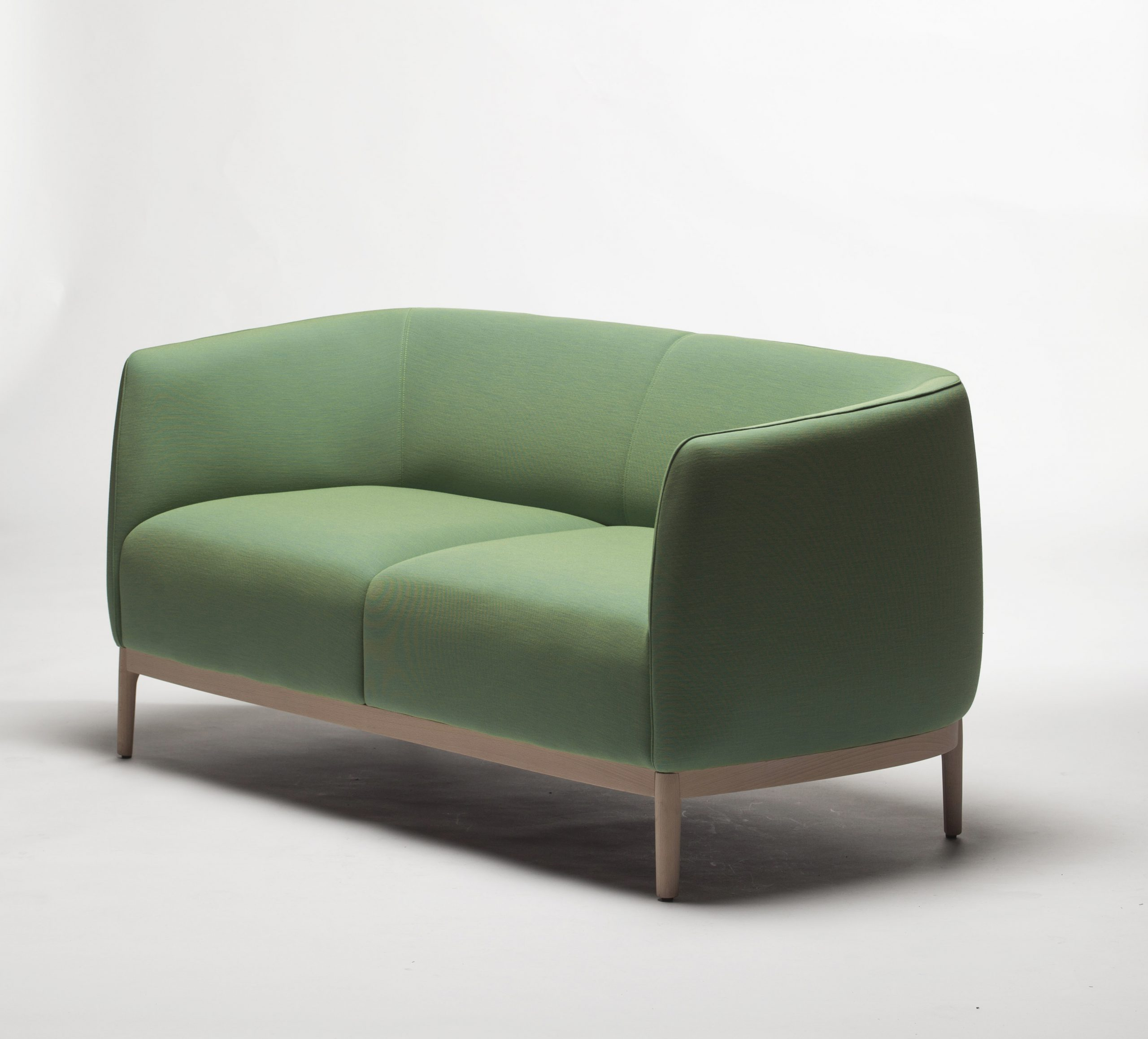 Cape sofa by Debiasi Sandri for Tekhne