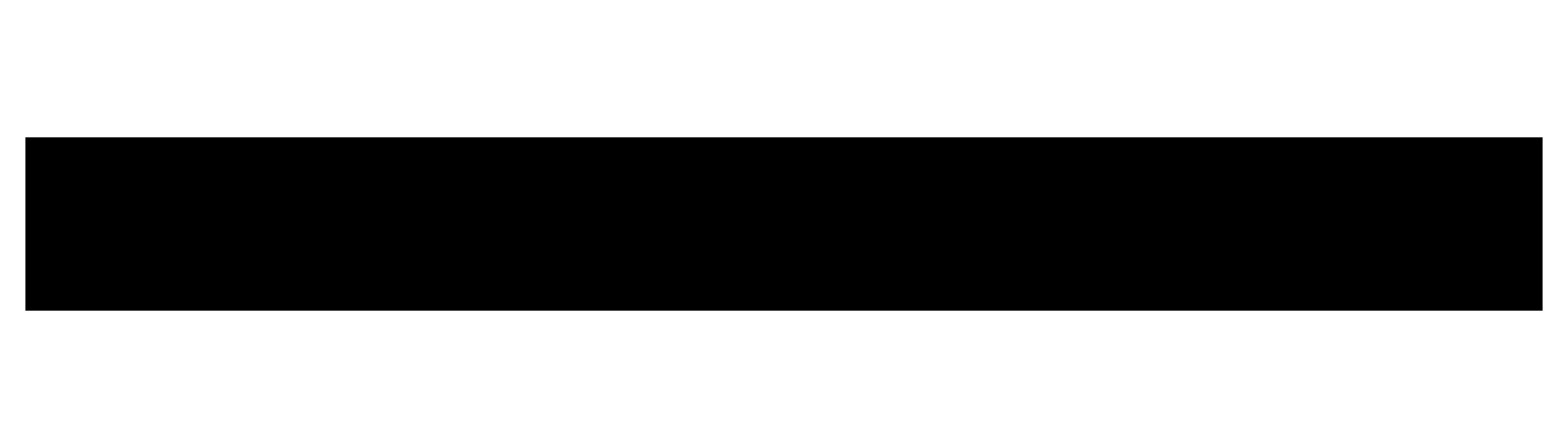 Concept scheme of Marmomac 2016 booth designed by Debiasi Sandri for Grassi Pietre